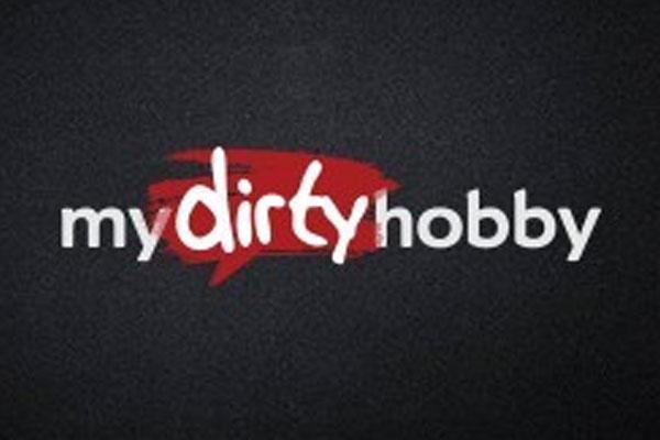 MyDirtyHobby